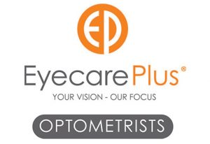 eyecare Plus optometrist Carlingford